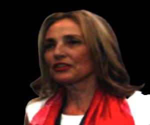 Ana Beatriz Gaminha