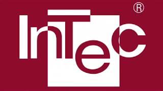 InTec Corporation