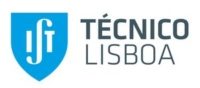 Técnico University of Lisbon: Education, Research & Innovation