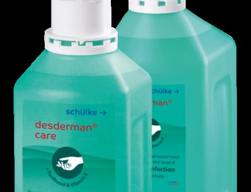 Desderman® Care Liquid